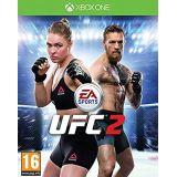 Ufc 2 Xbox One (occasion)