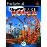 Theme Park World (occasion)