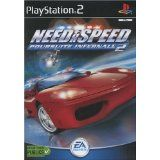 Need For Speed Poursuite Infernale 2 (a) (occasion)