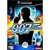 James Bond 007 Espion Pour Cible (occasion)