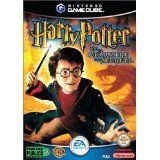 Harry Potter La Chambre Des Secrets (occasion)