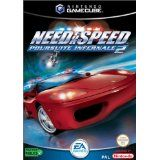 Need For Speed Poursuite Infernale 2 (occasion)