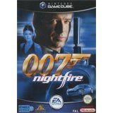 007 Nightfire (occasion)