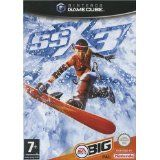 Ssx 3 (a) (occasion)