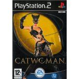 Catwoman (occasion)