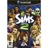 Les Sims 2 (occasion)