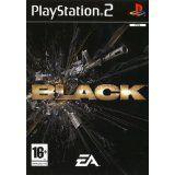 Black Plat (occasion)