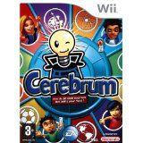 Cerebrum (occasion)