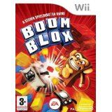 Boom Blox (occasion)