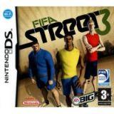 Fifa Street 3 (occasion)