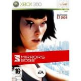 Mirrors Edge (occasion)