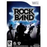 Rock Band (occasion)