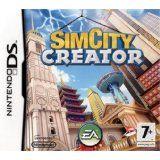 Sim City Creator (occasion)