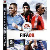 Fifa 09 (occasion)