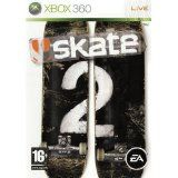 Skate 2 (occasion)