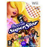 Boogie Superstar (occasion)
