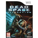 Dead Space Extraction (occasion)