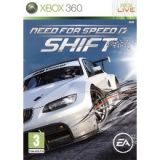 Need For Speed Shift (occasion)