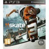 Skate 3 (occasion)