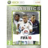 Fifa 10 Classics (occasion)