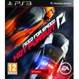 Need For Speed Hot Pursuit (occasion)