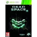 Dead Space 2 (occasion)