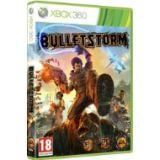 Bulletstorm (occasion)