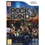 Rock Band 3 (occasion)