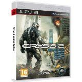 Crysis 2 Edition Limitee (occasion)