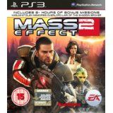 Mass Effect 2 (occasion)