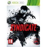 Syndicate Xbox 360 (occasion)