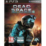 Dead Space 2 Limited Edition (occasion)