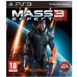 Mass Effect 3 (occasion)