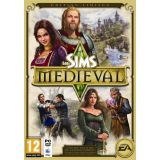 Les Sims Medieval (occasion)