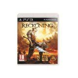 Les Royaumes D Amalur: Reckoning (occasion)