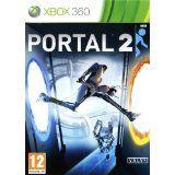 Portal 2 (occasion)