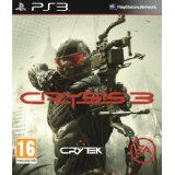 Crysis 3 Ps3 (occasion)
