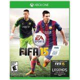 Fifa 15 Xbox One (occasion)