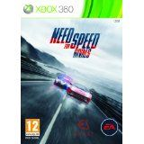 Need For Speed Rivals Xbox 360 (occasion)