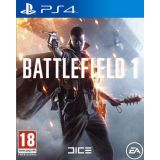 Battlefield 1 One Ps4 (occasion)