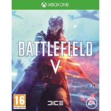Battlefield 5 V Xbox One (occasion)