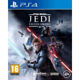 Star Wars Jedi Fallen Order (ps4) (occasion)