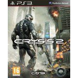 Crysis 2 Import Uk (occasion)