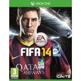 Fifa 14 Xbox One (occasion)