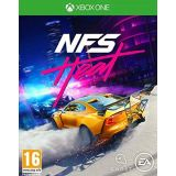 Need For Speed Heat Nfs Heat Xbox One (occasion)