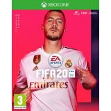 Fifa 20 Xbox One (occasion)