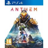 Anthem Ps4 (occasion)