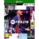 Fifa 21 Xbox One (occasion)