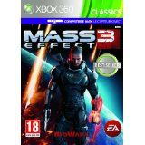 Mass Effect 3 - Classics (occasion)