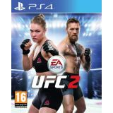 Ufc 2 Ps4 (occasion)